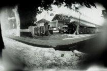 "Klj Jogja 19, ""Suka sama Suka 19"" Yogyakarta, Indonesia (member of KLJ Jogja group)"